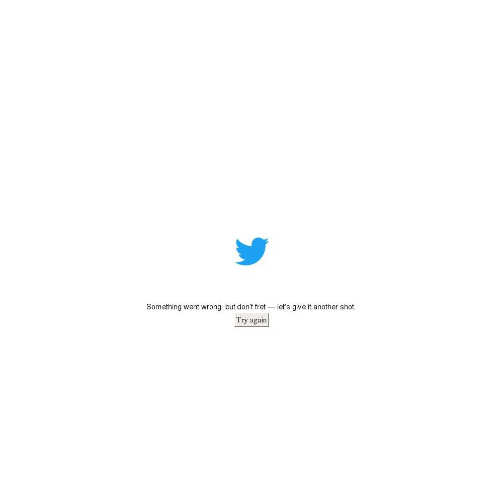宮下草薙の画像 p1_8