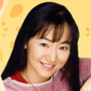 國府田マリ子の画像 p1_25