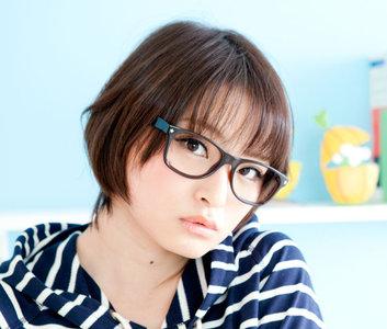 井澤詩織の画像 p1_18