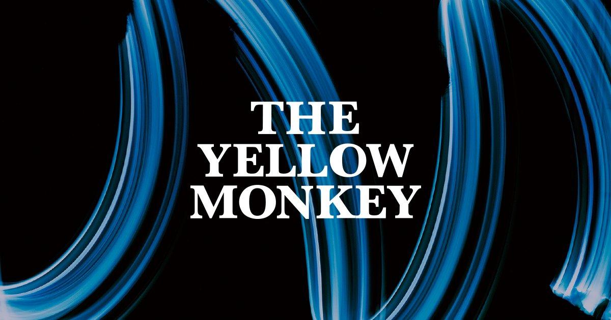 THE YELLOW MONKEYの画像 p1_16