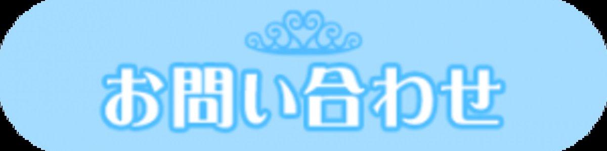 高柳知葉の画像 p1_23