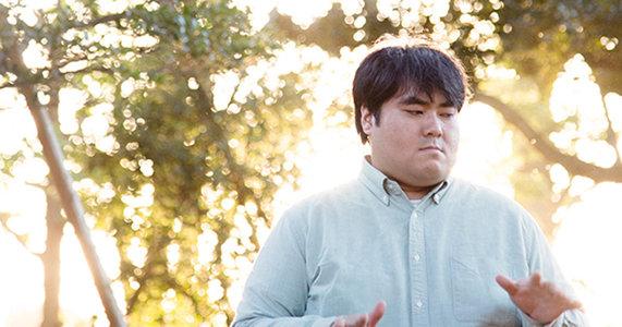 """スカート 1st Single 「静かな夜がいい」発売記念ワンマンライブ """" (できれば)静かな夜がいい """""""