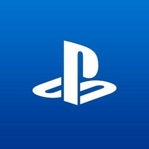 TpGS17台北國際電玩展PlayStation大舞台 NieR:Automata™