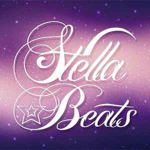【1/29】Tales of Stella☆Beats予約イベント@タワレコ川崎店 1部