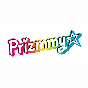【Prizmmy☆・プリズム☆メイツ】『Prizmmy☆ THE BEST!!』リリースイベント(池袋・ニコニコ本社)