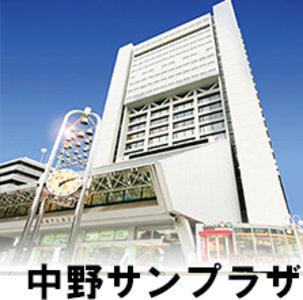 【東京公演】LinQ再開発プロジェクト@中野サンプラザ