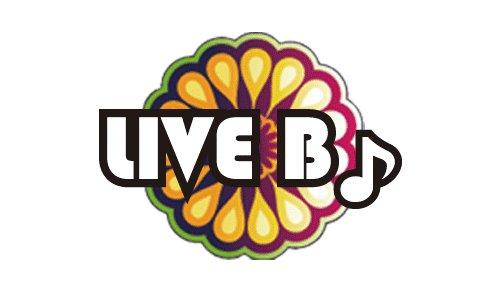TBS「ライブB♪」スタジオ観覧