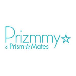 Prizmmy☆ 『 Prizmmy☆ THE BEST!! 』 リリースイベント ららぽーと富士見 第1部