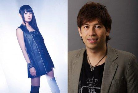 織田かおり10th Anniversary Special 『かおりのおしゃべりNIGHT!!』