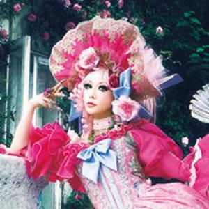 25周年シングル発売記念 ALI PROJET 謁見会 animate O.N.SQUARE Hall