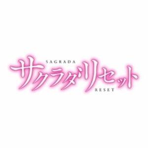 AnimeJapan 2017 1日目 KADOKAWAブース Program 4「サクラダリセット」トークショー