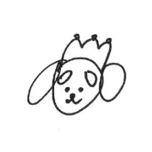 井上苑子 春ツアー2017 いぬうえ幼稚園入園式 ~ともだち100人できるかな~ 福岡公演