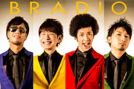 FREEDOM tour 2017 中野公演