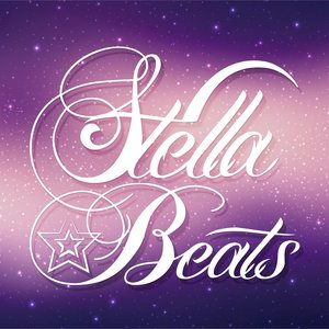 【2/28】Stella☆Beats「Tales of Stella☆Beats」発売記念イベントFinal