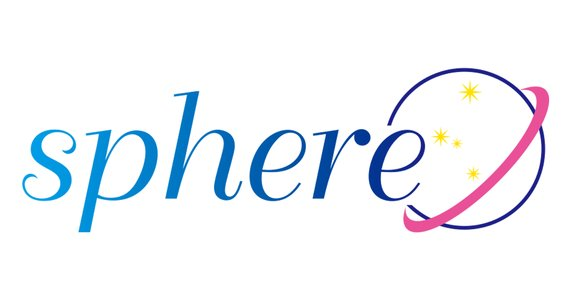 "LAWSON presents Sphere live tour 2017 ""We are SPHERE!!!!"" 北海道公演"