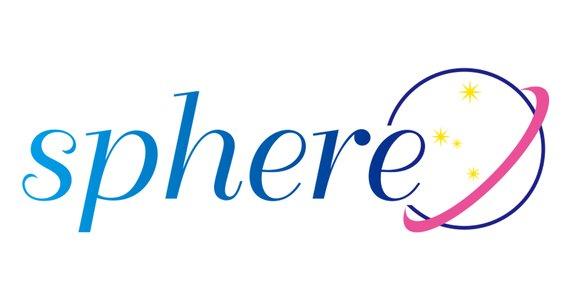 "LAWSON presents Sphere live tour 2017 ""We are SPHERE!!!!"" 東京公演 1日目"