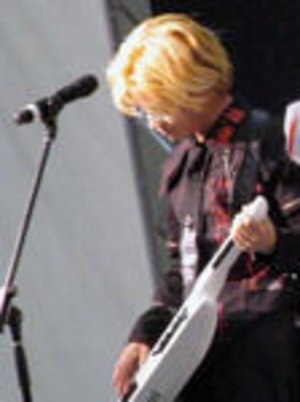 DreamParty東京2006秋 MOSAIC.WAVライブ