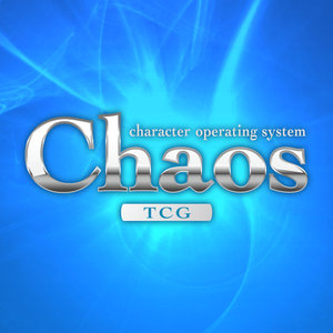 ChaosTCG 大集合!もふもふブースターパック「けものフレンズ」発売記念 どうぶつビスケッツお手渡し会