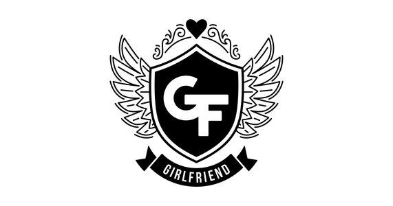 GIRLFRIEND 2ndシングル「一直線」リリース記念イベント 大阪・森ノ宮1回目