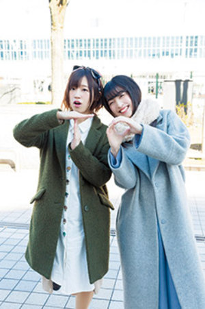 DVD「アトリエReina課外授業in富山」発売記念イベント