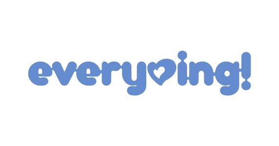 『every♥ing!のゆめいろラジオ』最終回公開生放送