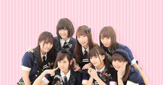 【4/15】らぶどるーちぇ合同公演@アキバカルチャーズ劇場