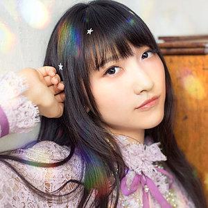 山崎エリイ「十代交響曲」発売記念 イベントツアーファイナル スペシャルイベント