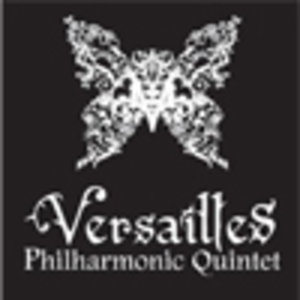 Versailles 10th Anniversary Ceremony「CHATEAU DE VERSAILLES」