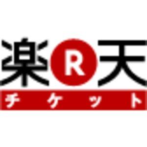 ニッポン放送presents ミュージックパーク in OSAKA