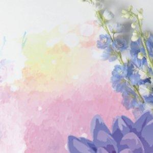 ガールズ百合舞台「エンブリオ」5/17(水)19:00