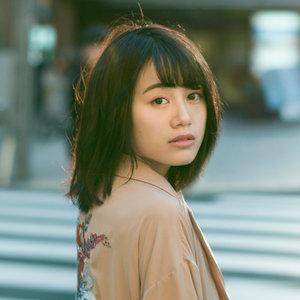 伊藤美来「Shocking Blue」発売記念イベント(アキバ☆ソフマップ1号店)