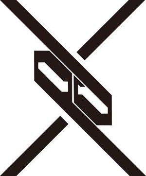 PassCode  Major 2nd Single『bite the bullet』 リリース記念イベントat近鉄パッセ