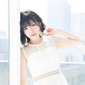 Machico メジャー1stアルバム『SOL』発売記念イベント HMV広島本通