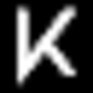 KEYTALK爆裂疾風ツアー2017 〜みんなの街でパラリラパパパラダイス〜 福岡公演2日目