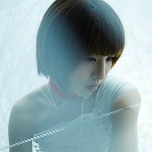 綾野ましろ Monthly One-man Live Circuit 2017 東京公演「DEAR」