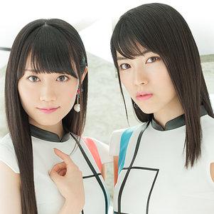 小倉 唯 2ndアルバム「Cherry Passport」発売記念イベント【アニメイト回①】