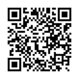 る~りぃ❤み~な ukiuki ルミナス 第2回公開録音イベント