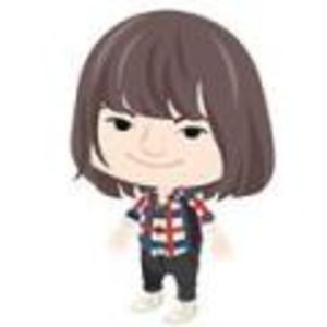 5月25日発売21thマキシシングル『Everyday、カチューシャ』全国握手会イベント AKB48祭り 関東②:横浜スタジアム