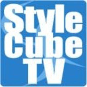Style Cube TV 公開イベント Vol.0