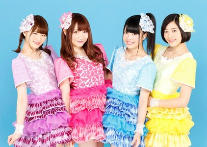 【6/4 15:30】Stella☆Beats「SUMMER SUMMER神様!!!!」発売記念予約イベント