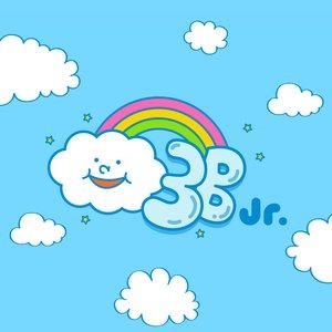 3B junior「第26回定例公演」 1部