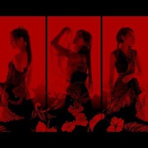 Kalafina デビュー10周年記念ライブ(仮)