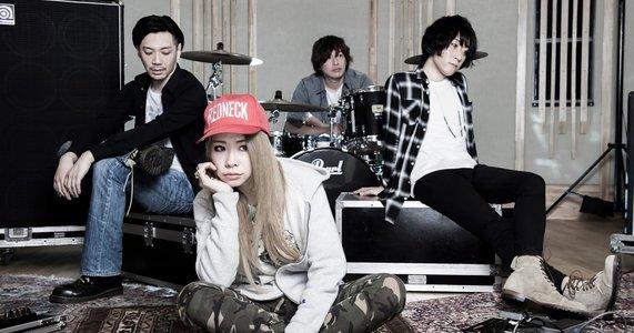 「岸田教団&THE明星ロケッツSPECIAL HONG KONG LIVE」