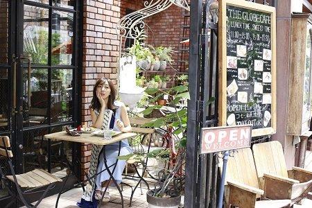 「飯田里穂ARTIST BOOK りほとなり。」発売記念イベント