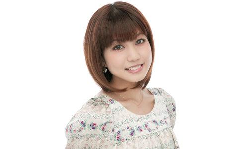 白石涼子さんがあるあるCityにYATTEKURU!【第1部】