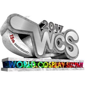 世界コスプレサミット2017 チャンピオンシップ ライブビューイング&トークショー