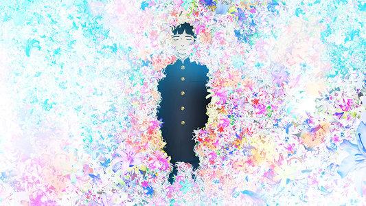 第30回東京国際映画祭 10/31(火)  映画監督 原 恵一の世界『カラフル』トークショー付上映