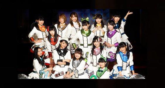 緊急開催!今夜はアナタのSUPER LIVE!!〜真夏の激アツLIVE SP〜