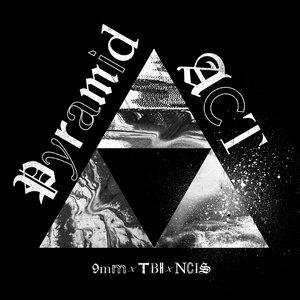 Pyramid ACT 〜KYO-MEI〜