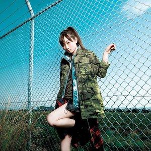 AZUSA TADOKORO LIVE TOUR 2017~So What?~ 上海公演